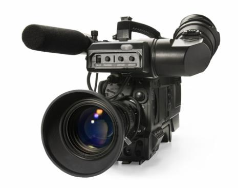 Camera 91265348