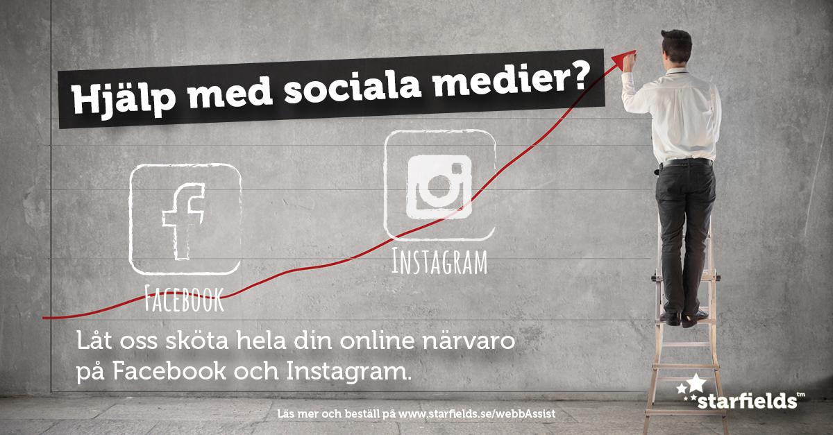 Hjalp-med-sociala-medier-annons-starfields-02