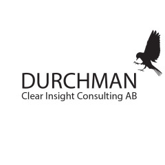 Durchman Clear Insight Consulting