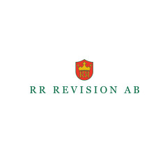 RR Revision