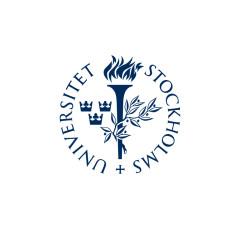 Stockholms universitet Gaudeamus