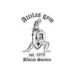 Attilas Gym