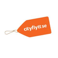 Cityflytt