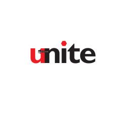 U-nite Fasteners Technology AB