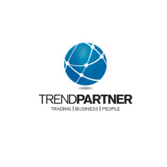 Trendpartner Nordic Searchkampanj