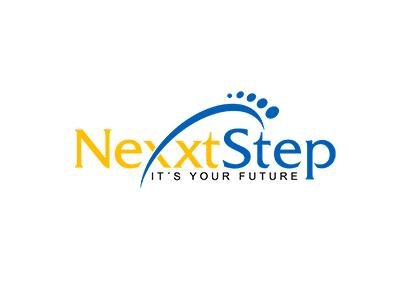 Nexxtstep