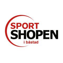 Sportshopen