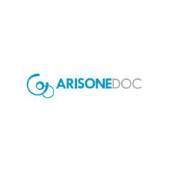 Arisone Doc