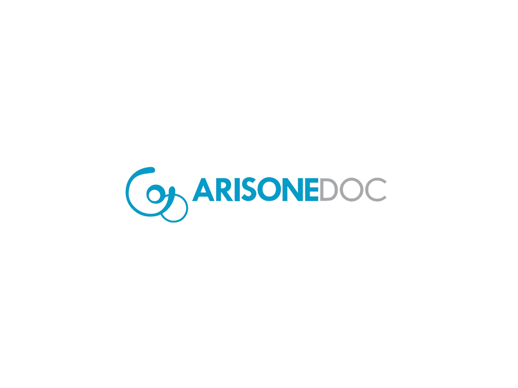 Arisone Doc