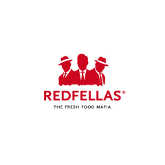 Redfellas