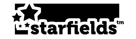 Starfields AB