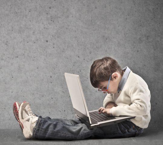 Är ditt företag redo för den digitala resan?